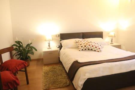 monolocale vicino Padova/Venezia/Abano terme - Bed & Breakfast