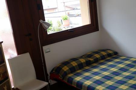 Come a casa vostra - Darfo Boario Terme