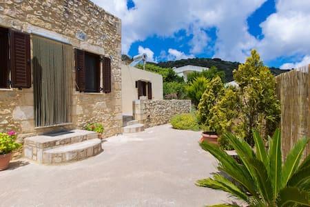 Vivian's Cottage - Hus