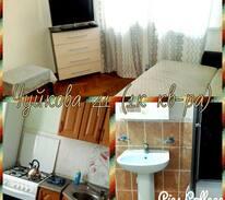 Picture of Квартира для двоих у Панорамы