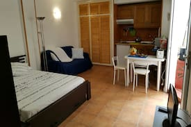 Picture of Estudio para parejas en el centro