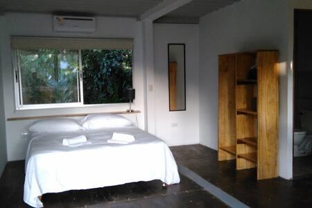 Apartamento 4 cerca de playa y surf
