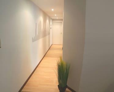 AroomS Apartments - Apartamento