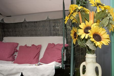 Fiera Milano Rho - Inveruno - Bed & Breakfast