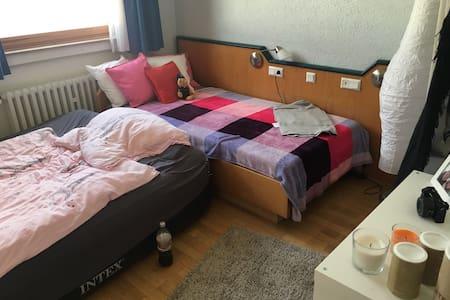 Diez - Diez - Apartment