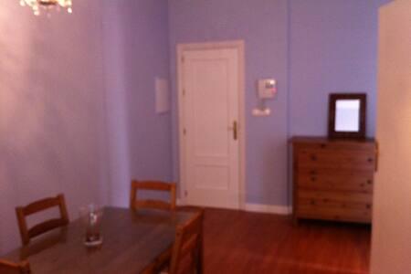 Nice apartament in Antequera - Apartemen