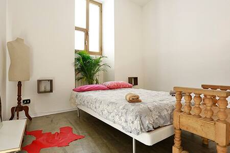 Pitti Design2 - Florencia
