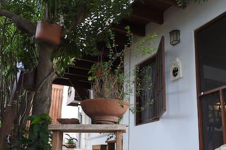 Ma. Rita's apartment - Appartamento