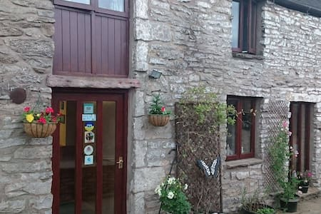 High Greenside B&B - Cumbria - Bed & Breakfast