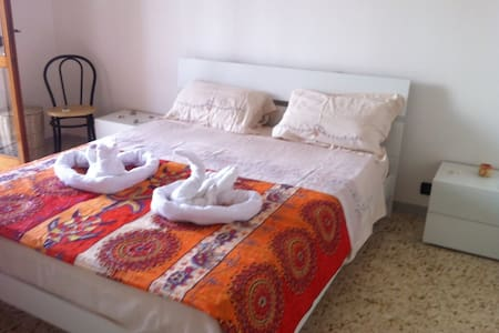 Friendly House - Appartamento