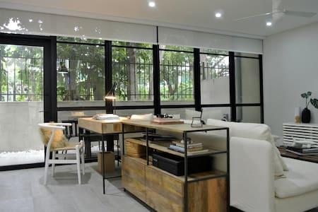 Architect's Loft - Miami - Loft