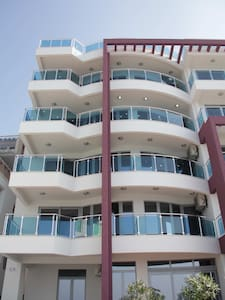 Apartment Palma 103