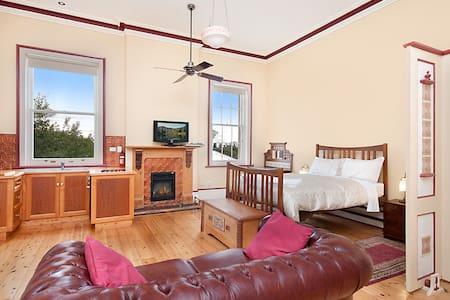The Baytree Suite - Lägenhet