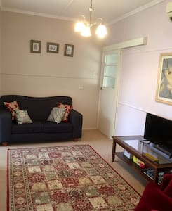 One bedroom self- contained flat - Mitchelton - Appartamento