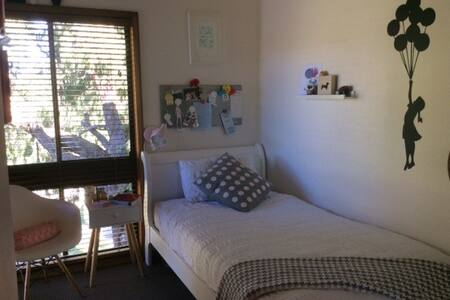 Christmas in Sydney ? Family retreat near Manly - Allambie Heights - House