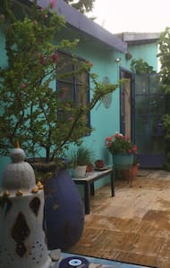 Turkiz house - Herzliya - Villa