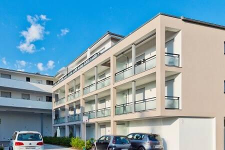 braviscasa - FeWo mit 2 SZ Endingen - Apartamento