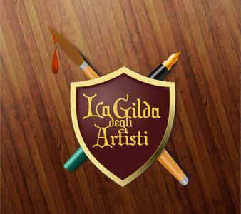 La Gilda degli Artisti - Loft-asunto