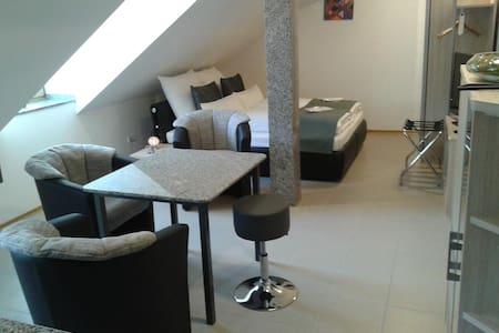 Guest Room in Unterkirnach #7252 - Unterkirnach - House