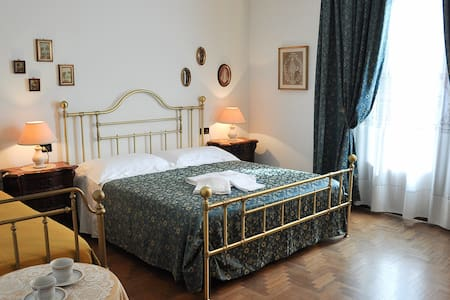 strategic Bed&Breakfast Tuscany #1 - Bed & Breakfast