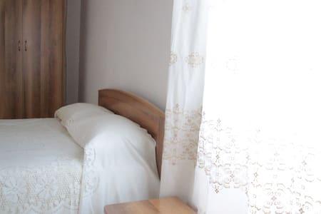 affittacamere Tempa del Violino - Montemurro - Apartment