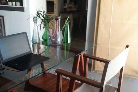 CASA DEL MAR - Appartement en résidence