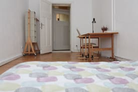 Picture of Single Room in Pearl of Neukölln