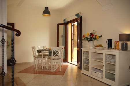 Bnb DonnaLaura - Bed & Breakfast