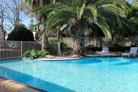 Edgewater Palms - Edgewater - Casa