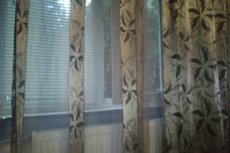 1prv room - Apartament