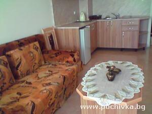 Квартиры в болгарии до 25 тысяч евро