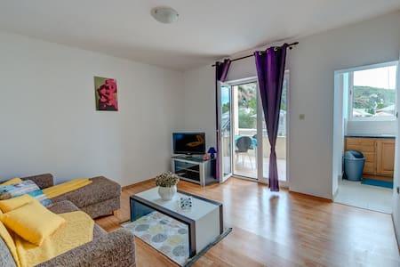 Apartments Savaro - Dragove - Wohnung