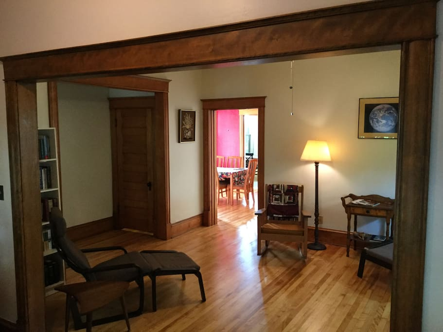 large 2 bedroom apartment apartments for rent in minneapolis