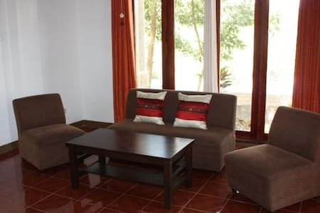 Vacation for rent in Palawan - 3BR Condo #71371408 - Coron - Other