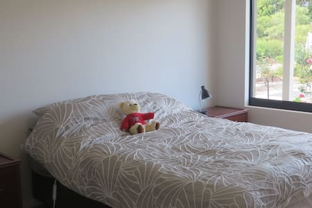 Home Comforts- Sep Bedroom, Bathroom, Living Area+ - Cowaramup