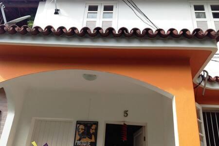 loft em botafogo - Rio de Janeiro - Loft