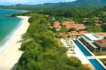 Conchal Reserva Spa Golf Ocean - Playa Flamingo - Apartment