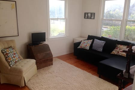 Decatur/Avondale Area. Charming Apartment - Wohnung