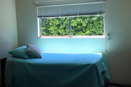 Comfy Private Room Close to BART - El Cerrito - Wohnung