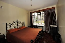 Picture of Room in Great Lavington Apartment