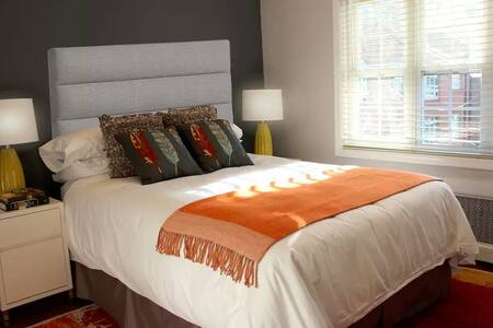 *Sweet home apartment 31 - Lee's Summit