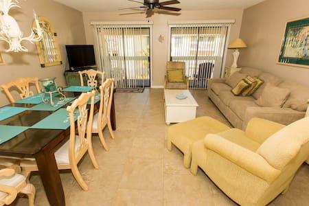 Sandpiper Cove 3209 - Destin - Condominium