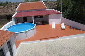 Picture of Algarve Right Point, Beach House
