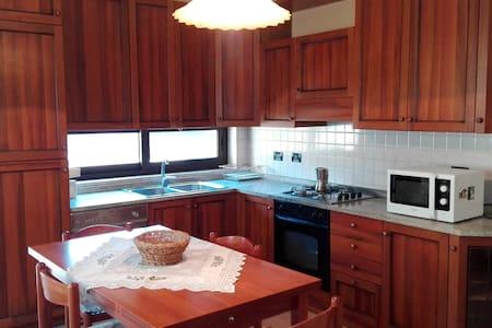 Appartamento a Gussago Brescia - Apartment
