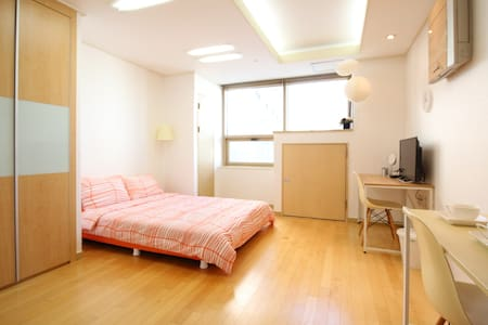 ☆NEW OPEN☆SEOUL☆BEST☆LOCATION☆ - Appartement