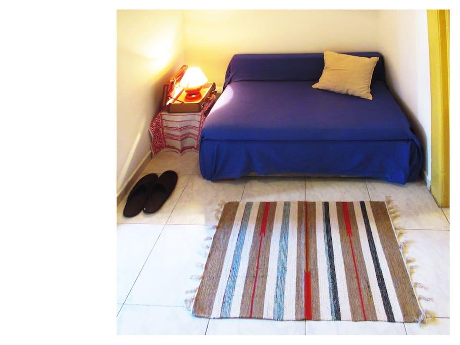 sala with sofa - living room with sofa