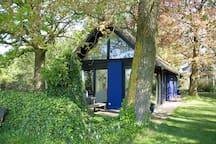 Blauhaus Galerie