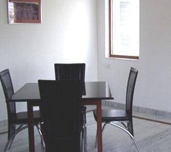 Wonderful and Calm Stay #1 - Hyderabad - Apartment