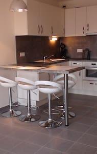APPARTEMENT PROCHE MER ET CENTRE PORT 123 - Agde - Apartment
