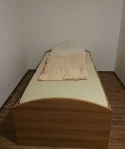 One Room For You - Condominium
